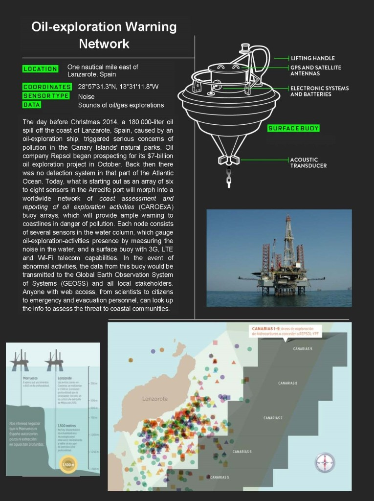 Oil-exploration warning network_Page_2