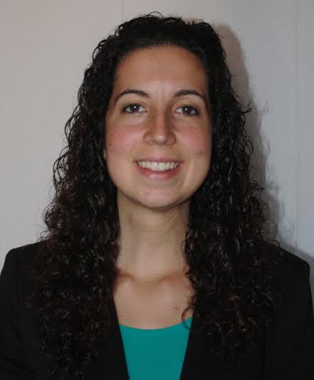 Judit Rodríguez